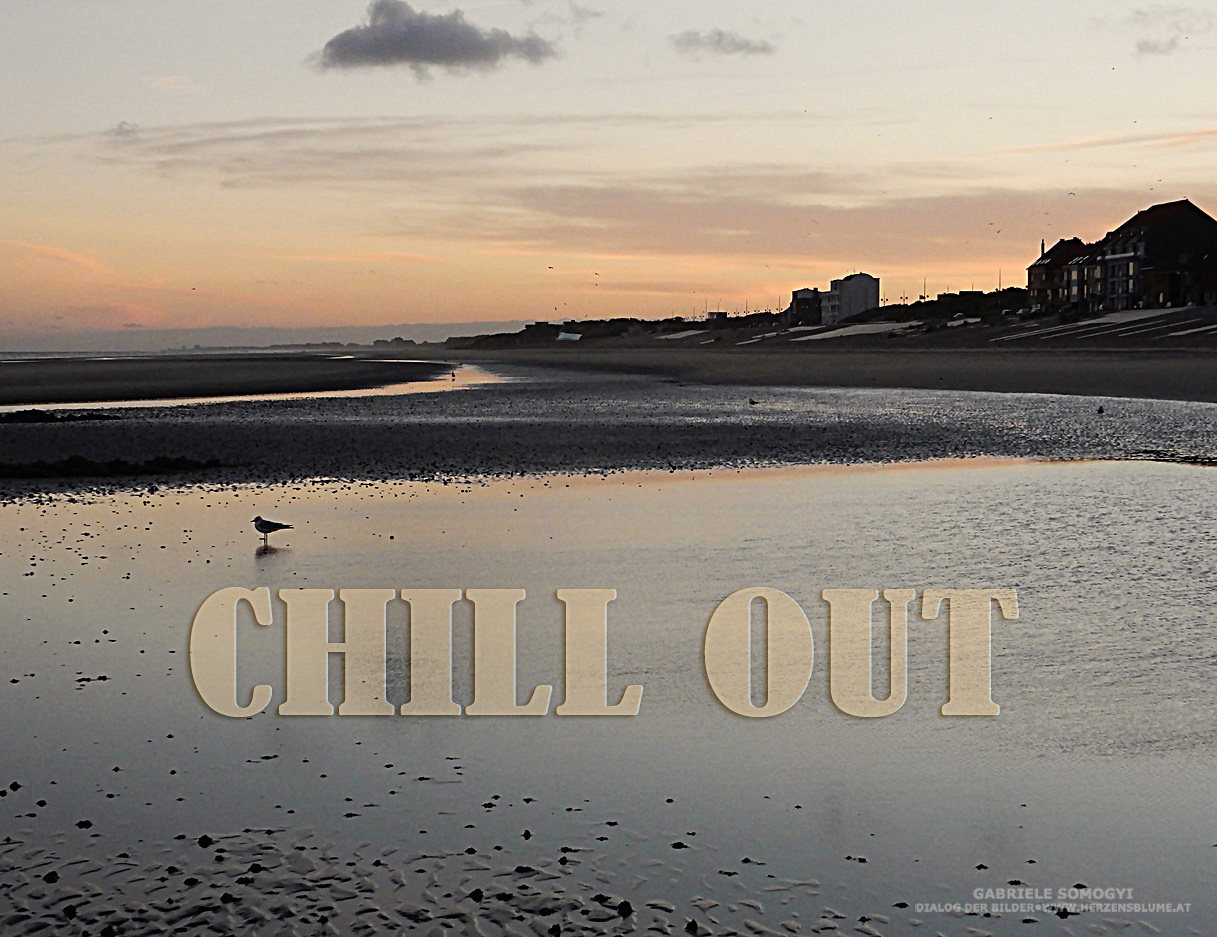 chill-out-2