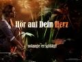 HERZ_1